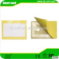 Wholesale Supply long range passive rfid tag from china suppliers