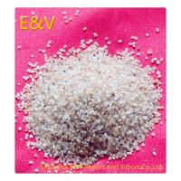 Silica Quartz Sand For Building Furnace