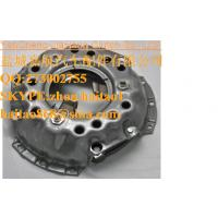Wholesale Clutch Cover BJ40 BJ43 Early-80 from china suppliers