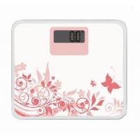Wholesale Mini Gift Scale (Mini-D01) from china suppliers