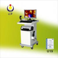 Wholesale U19 Infrared Skin Bubby Detector Machine from china suppliers