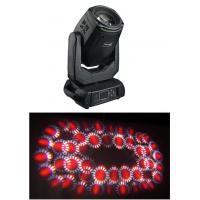 Wholesale 17R 350W 3 In 1 Beam Spot Wash  , 19R 380W Beam Moving Head, Robe Pointe , Dj Stage Lights from china suppliers