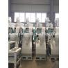 Big Output Complete Rice Mill CTNM15B Compact Structure Convenient Maintenance