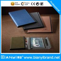 Wholesale Note book from china suppliers