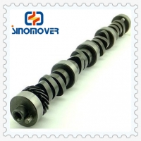 Wholesale VG1500050096 61500050096 Truck Camshaft For Shacman Howo Engine from china suppliers