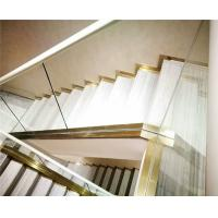 China China sale wall protection stainless steel tile trim&metal tile trimmings home decor with cheap price on sale