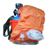 Wholesale ZYX Series Escape Breathing Apparatus  from china suppliers