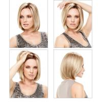 Wholesale Bobo Synthetic Hair Wigs from china suppliers
