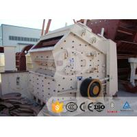 Wholesale 200-800t/H Stone Crushing Equipment PF-1320 Limestone Impact Crusher Plant from china suppliers