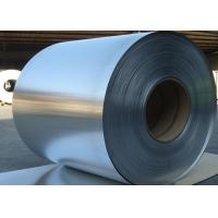 Wholesale 3003 / 4045 T3 - T8 Aluminum Coil For Container Side Plate , Thickness 1.2mm 1.6mm 2.0mm from china suppliers