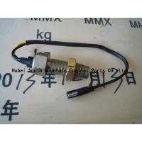 Wholesale cummins diesel engine parts Speed Sensor 3971994 4B3.9, ISBE CM2150 from china suppliers