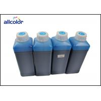 Wholesale Bulk Dye Sublimation Ink For Sublimation Printing EPSON  DX5 DX7 from china suppliers