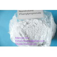 Wholesale Anabolic Oral Androl Bulking Cycle Steroids , Oxymetholone Bodybuilding Building Powder from china suppliers