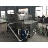 Buy cheap 3000-6000 BPH Glass Bottle Washing Machine For Old Bottle Removing Labels from Wholesalers