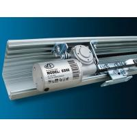 China Automatic door operator 150kgs on sale