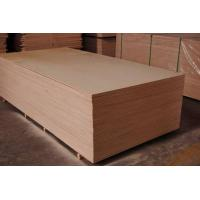 Wholesale 9mm birch plywood from china suppliers
