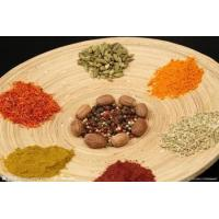 Wholesale natural seasoning spice from china suppliers