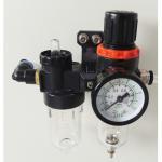 Hydrostatic Pressure Tester cutter tester