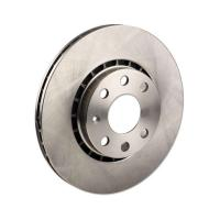 Wholesale Aftermarket Auto Brake Parts / Brake Discs And Rotors For Left Or Right Wheel from china suppliers