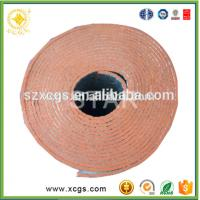 China 6MM High Density Australia Standard Foam Insulation Material for Building on sale
