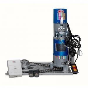 China automatic door operators roller shutter door lifting mechanism xiamen machinery on sale