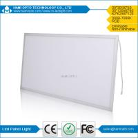 Wholesale Ultra Thin LED Flat Panel Light Energy Saving High brightness 72W 600*1200mm from china suppliers