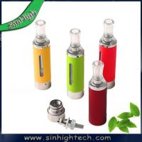 Wholesale 2013 new vaporizer electronic e cig mt3 clearomizer with wholesale price from china suppliers