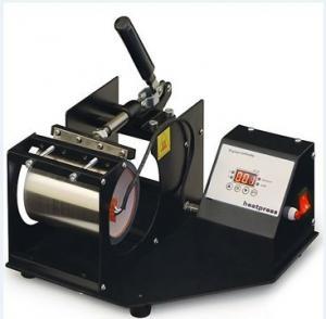Wholesale Mug Heat Press Machine MP160 from china suppliers