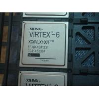 Wholesale XC6VLX130T-1FF784C IC FPGA Chip 400 I/O 784FCBGA NEWEST Date Code 1 Year Guarantee from china suppliers