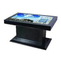 Wholesale Lobby Hotel Self-Service Touch Screen Terminal Kiosk (CXD-0004-42) from china suppliers