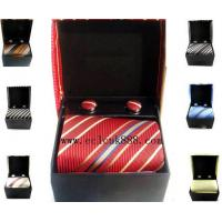 Wholesale Tie Free Shipping from china suppliers