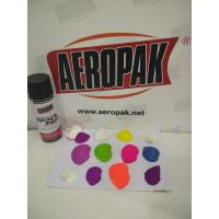 Wholesale Low Smell Acrylic Spray Paint 400ml Volume Quick Drying With Good Coverage from china suppliers
