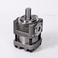 Buy cheap Sumitomo QT52-63 Hydraulic Gear Pump With High Running Wear Resistance from wholesalers