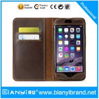 Wholesale iPhone 6 Wallet from china suppliers