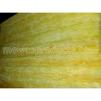 Wholesale Mowco Glasswool Board from china suppliers