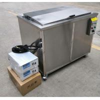 Wholesale Radiator and Aluminum Oil Cooler ultrasonic cleaner from china suppliers