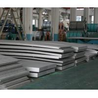 Hot sales! AISI 316l 0.5mm 2b aisi 306 2b stainless steel plate/sheet