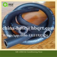 China Auto Air conditioning rubber Hoses on sale