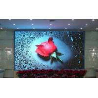 Wholesale Fine Pitch Indoor Outdoor Solutions LED Video Wall Solutions for Performing Arts Venues from china suppliers