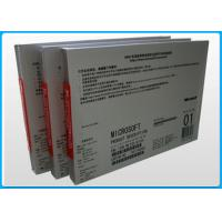 Wholesale 25 Cals Microsoft Windows Server 2008 64 Bit DVD English Version For Computer / Notebook from china suppliers
