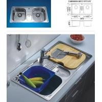 Buy cheap Kitchen Sink from Wholesalers