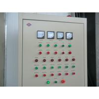 Wholesale Auto Body Spray Paint Booth Systems Hot Water Direct Fire Heat Available from china suppliers