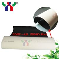 China [CONTI-AIR] UV Printing Blanket for offset printing on sale