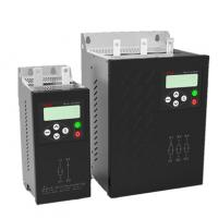 Wholesale CPCM series three-phase 300A dynamometer from china suppliers