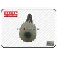 China Speed Driven Gear Clutch System Parts 8-94473303-2 8944733032 for ISUZU TFR55 4JB1 on sale