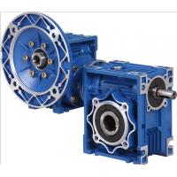mechanical speed reduction gearbox/reducer in transmission