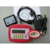 Buy cheap AD90 Key Programmer from wholesalers