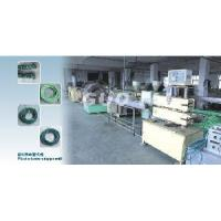 Wholesale PVC Garden Hose  Line from china suppliers