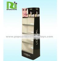 Wholesale Store Retail Cardboard Display Stand Creative Point Of Sales Displays from china suppliers