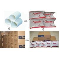 Wholesale High Polymer Bandage from china suppliers